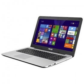 อัสซุส R556LB แล็ปท็อป