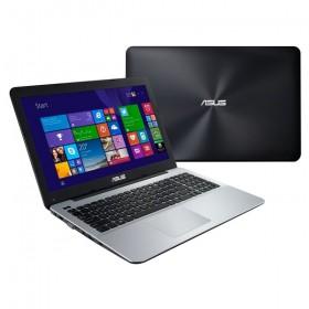 ASUS R556LF Laptop