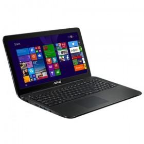 ASUS R557LJ Laptop