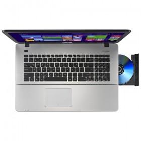 ASUS R752LJ लैपटॉप