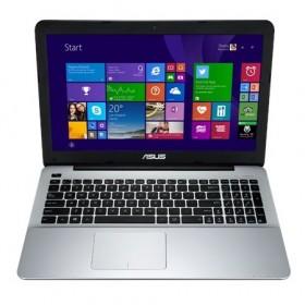 ASUS X555YI Laptop