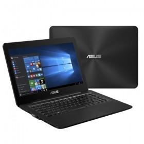 ASUS Z450LA Laptop