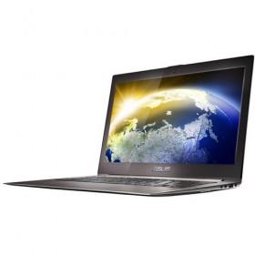เอซุส ZENBOOK BX31A แล็ปท็อป