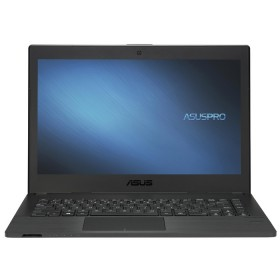 ASUSPRO P2420LJ Laptop