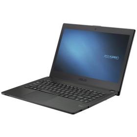 ASUSPRO P2420SA Laptop