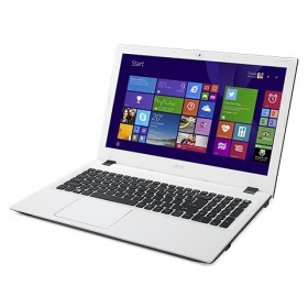 Acer Aspire E5-574 Laptop