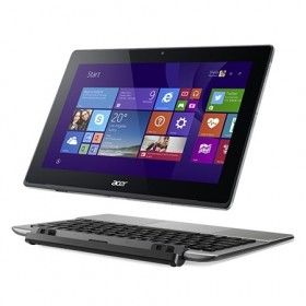 Acer Aspire Switch 11 V SW5-173 Laptop