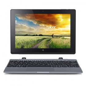 Laptop Acer One 10 S1002