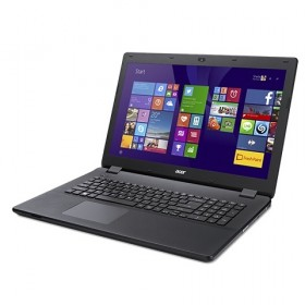 Acer TravelMate B116-MP Laptop