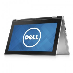 DELL Inspiron 11 (3152) 2-In-1 Laptop