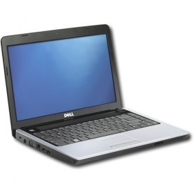Dell Inspiron 1440 Laptop