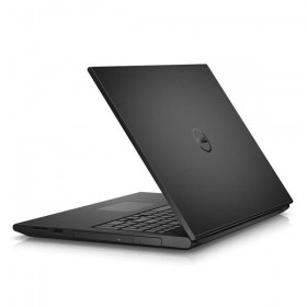 DELL Inspiron 15 3552 ordinateur portable