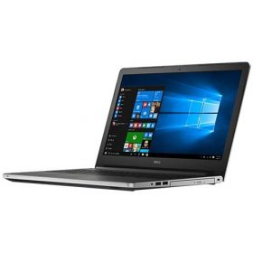Laptop DELL Inspiron 15 i5559