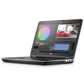 Dell Precision M2800 ноутбуков
