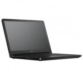 Dell Vostro 14 3458 लैपटॉप
