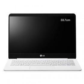 LG 13ZD950 ноутбуков