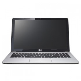 LG 15N530 Laptop
