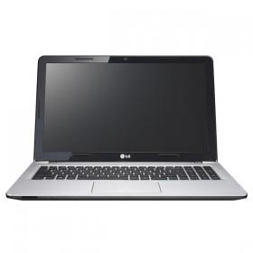 LG 15N530 portable