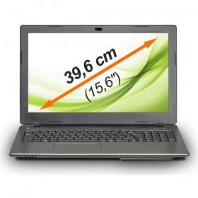 MEDION 아코 야 P6655 노트북