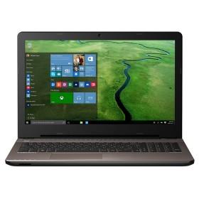 MEDION AKOYA P6657 Laptop