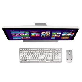 Toshiba PX30t-C All-in-One de bureau