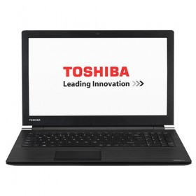 Toshiba Satellite Pro A50-C Laptop