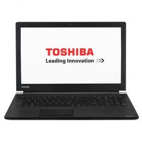 โตชิบา Satellite Pro A50-C แล็ปท็อป
