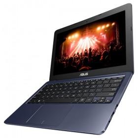 ASUS EeeBook E202 Laptop