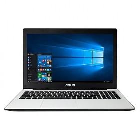 ASUS F553SA Laptop