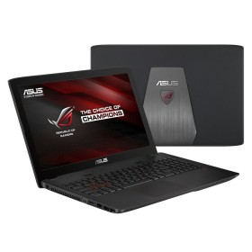 ASUS GL552VW Laptop