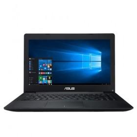 ASUS X453SA 노트북