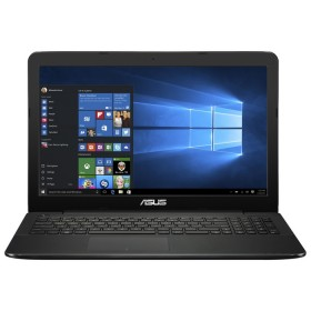 Portátil ASUS X555UB