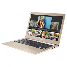 ASUS ZENBOOK UX303UAノートPC