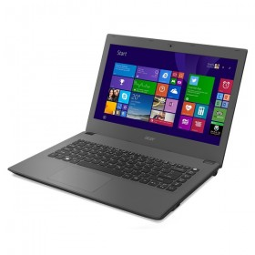Laptop Acer Aspire E5-474
