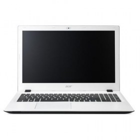Acer Aspire E5-773 Laptop