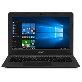 Acer aspire one-1 131 Cloudbook