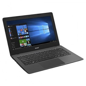 Acer Aspire ONE 1-131M CloudBook