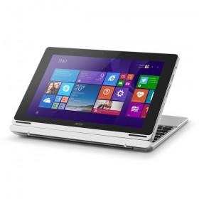 Acer Aspire Mudar 10 SW5-015 Laptop
