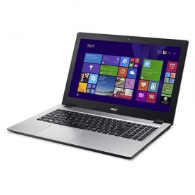 Laptop Acer Aspire V3-574T