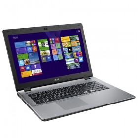 Acer Aspire V3-575G Laptop