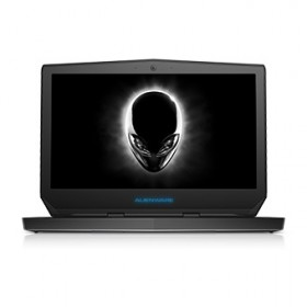 DELL Alienware 13 R2 Laptop