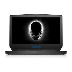 DELL Alienwareの13 R2ラップトップ