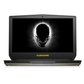 DELL Alienware 15 R2 Laptop