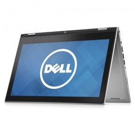 DELL Inspiron 13 7359 Laptop