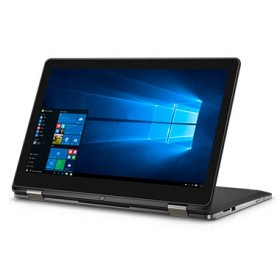 Dell Inspiron 15 7568 Laptop