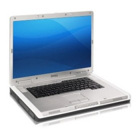 CONEXANT D480 MDC V 9X WINDOWS VISTA DRIVER