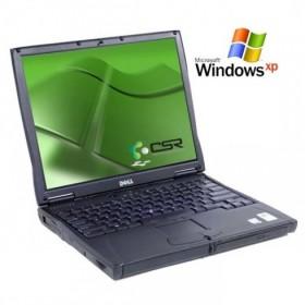 Dell Inspiron 4100 लैपटॉप