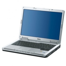 DELL Inspiron 640M Laptop