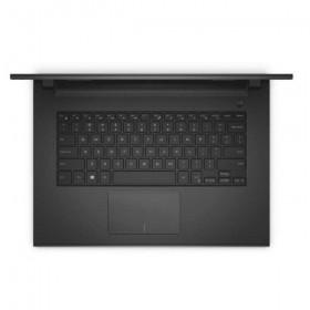 Dell Vostro 14 3459 Laptop
