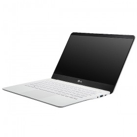 Portátil LG 13Z950